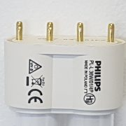 Philips PL01 36W fitting