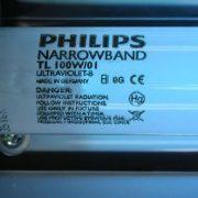 Philips TL01